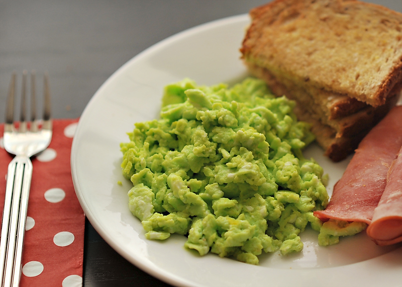 green eggs for breakfast green eggs and ham are a eggs ham breakfast ...