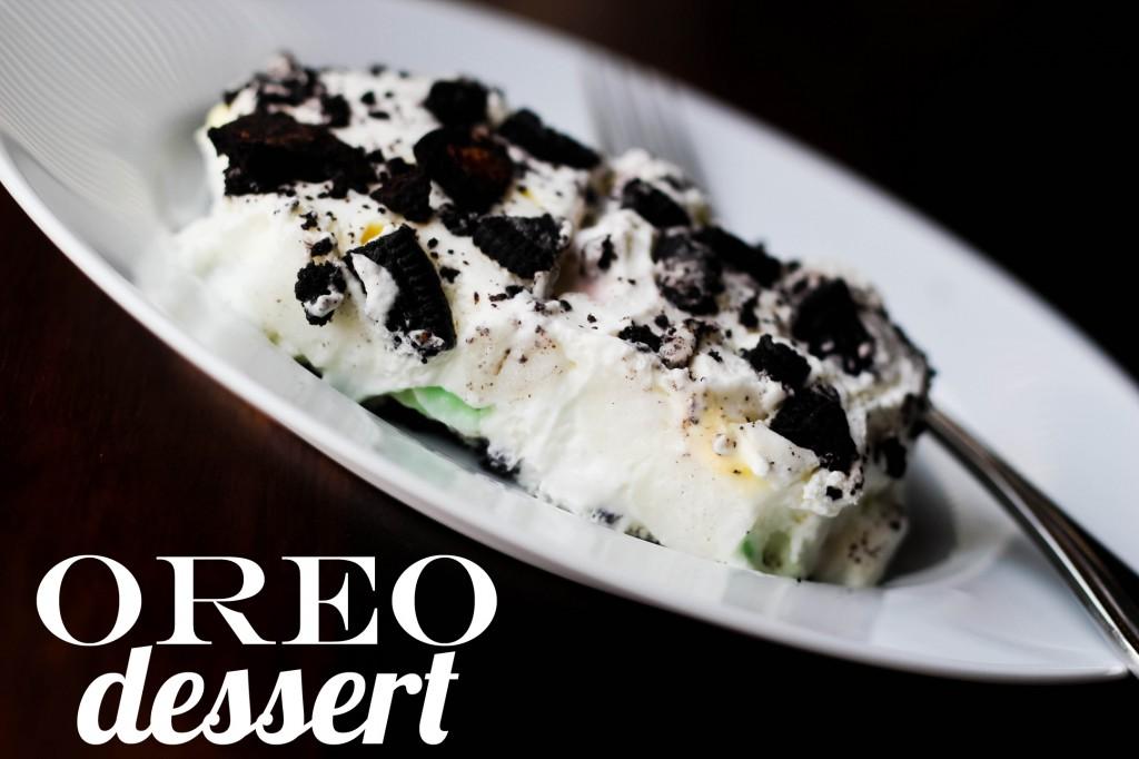 oreo-dessert title-1024x682 jpgOreo Halloween Desserts