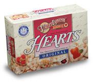 hearts_retail