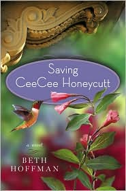 Cover-of-Saving-CeeCee-Honeycutt