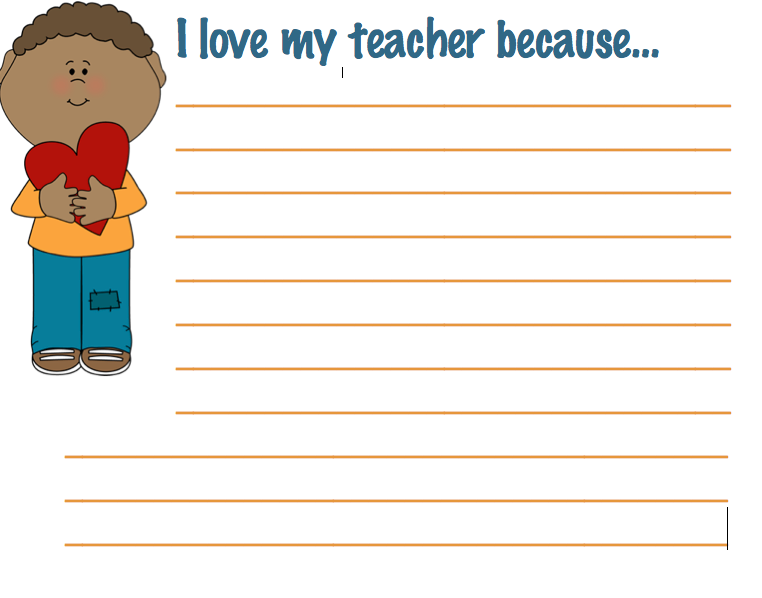 11 Valentine's Day Writing Prompts grades K-6… | mommyapolis